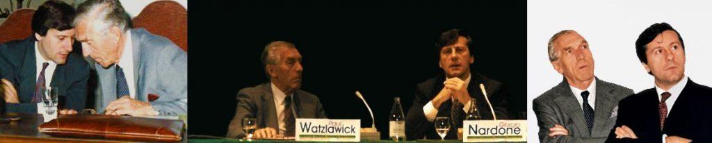 Nardone Watzlawick