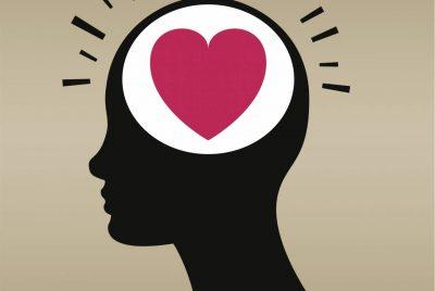 Fase 2: strategie di benessere psicologico